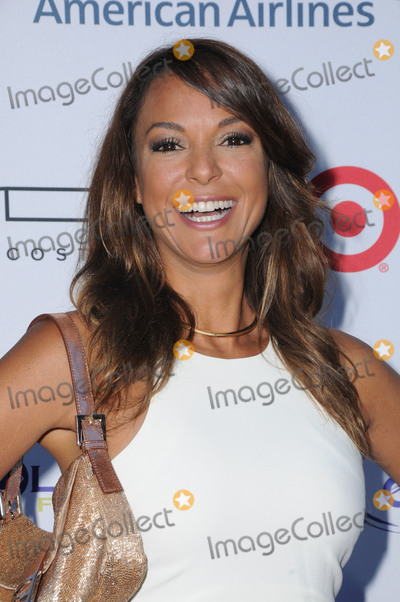 Eva LaRue Photo - 16 July 2016 - Pacific Palisades California Eva LaRue Arrivals for HollyRod Foundations 18th Annual DesignCare Gala held at Private Residence in Pacific Palisades Photo Credit Birdie ThompsonAdMedia