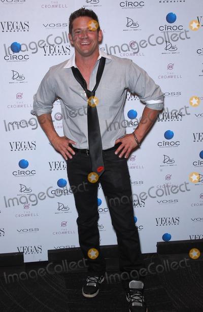 Gabrielle Union Photo - 07 June 2014 - Las Vegas Nevada - Jeff Timmons  VEGAS MAGAZINE CELEBRATES 11TH ANNIVERSARY WITH COVER STAR GABRIELLE UNION AT DRAIS BEACH CLUB  NIGHTCLUB ATTHE CROMWELL HOTEL Photo Credit MJTAdMedia