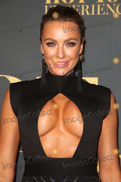 Abi Lewis Photo - 21 July 2018 - Los Angeles California - Abi Lewis Maxim Hot 100 Experience at Hollywood Palladium Photo Credit F SadouAdMedia