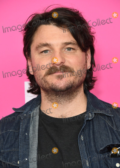 Justin Rosniak Photo - 06 August 2019 - Beverly Hills California - Justin Rosniak 2019 FX Networks Summer TCA held at Beverly Hilton Hotel Photo Credit Birdie ThompsonAdMedia