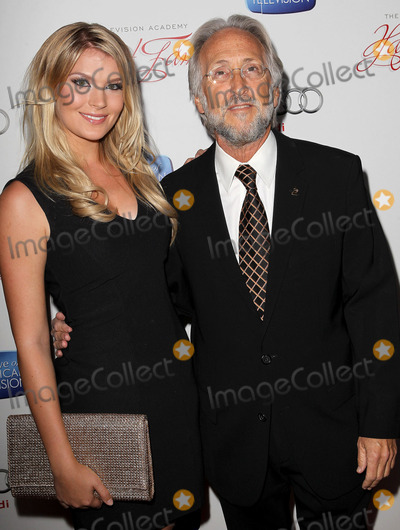 Neil Portnow Photo - 11 March 2013 - Beverly Hills California - Neil Portnow The Academy of Television Arts  Sciences 22nd Annual Hall of Fame Gala held at The Beverly Hilton Hotel Photo Credit Kevan BrooksAdMedia