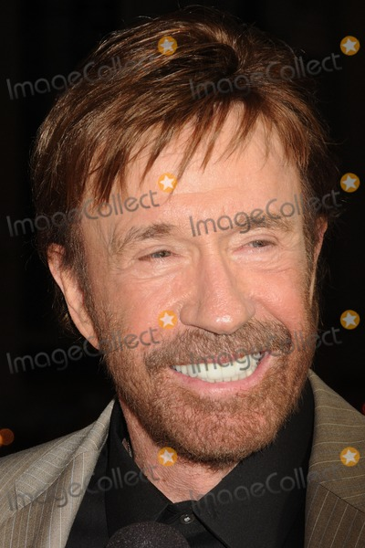 Chuck Norris Photo - 15 August 2012 - Los Angeles California - Chuck Norris The Expendables 2 Los Angeles Premiere held at Graumans Chinese Theatre Photo Credit Byron PurvisAdMedia