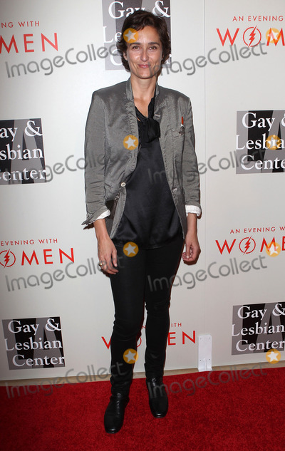 Alexandra Hedison Photo - 10 May 2014 - Beverly Hills California - Alexandra Hedison The LA Gay  Lesbian Center host the 2014 An Evening with Women Gala held at The Beverly Hilton Hotel Photo Credit F SadouAdMedia