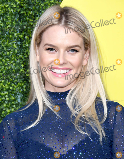 Alice Eve Photo - 06 December 2018 - Beverly Hills California - Alice Eve GQ Men of the Year Party 2018 held at Benedict Estate Photo Credit Birdie ThompsonAdMedia