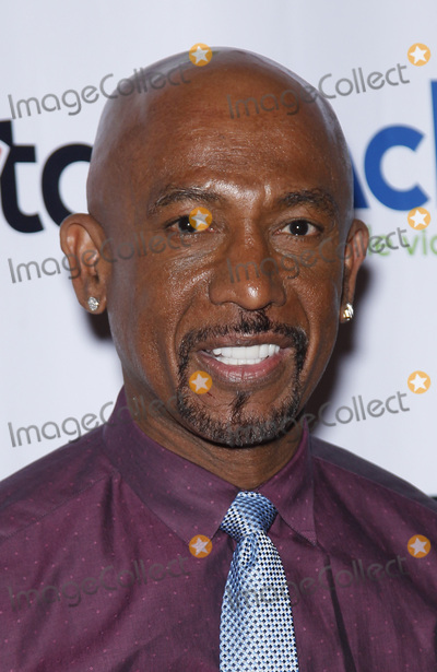 Montel Williams Photo - 19 June 2015 - Las Vegas Nevada -  Montel Williams  One Step Closer Foundation Charity Poker Tournament Red Carpet  Photo Credit MJTAdMedia