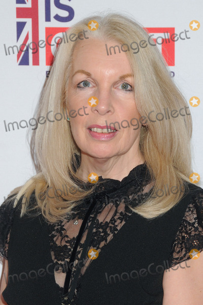 Amanda Nevill Photo - 26 February 2016 - West Hollywood California - Amanda Nevill The Film is GREAT Reception Honoring British Nominees of the 88th Annual Academy Awards held at Fig  Olive Photo Credit Byron PurvisAdMedia