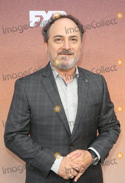 Kevin Pollak Photo - 10 May 2019 - North Hollywood California - Kevin Pollak FYC Red Carpet Event For Season 3 Of FXs Better Things held at The Saban Media Center Photo Credit Faye SadouAdMedia