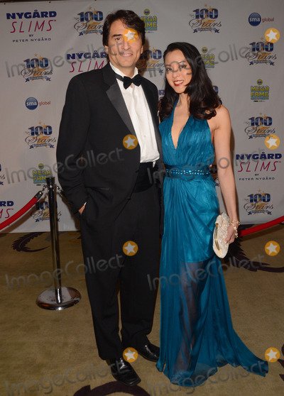 Vincent Spano Photo - 02 March 2014 - Beverly Hills California - Vincent Spano  24th Annual Night of 100 Stars Oscar Viewing Party celebrating the 86th Annual Academy Awards held at the Beverly Hills Hotel Photo Credit Birdie ThompsonAdMedia
