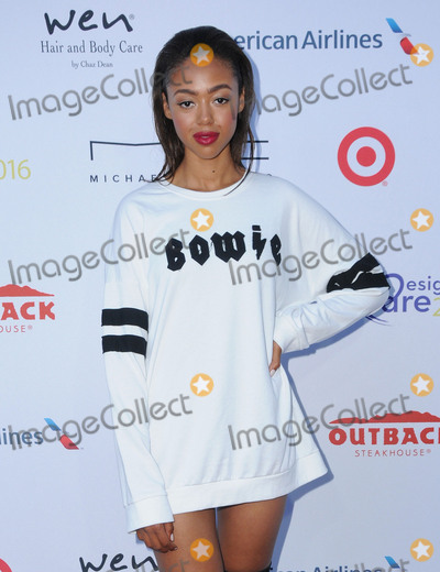 Bella Harris Photo - 16 July 2016 - Pacific Palisades California Bella Harris Arrivals for HollyRod Foundations 18th Annual DesignCare Gala held at Private Residence in Pacific Palisades Photo Credit Birdie ThompsonAdMedia