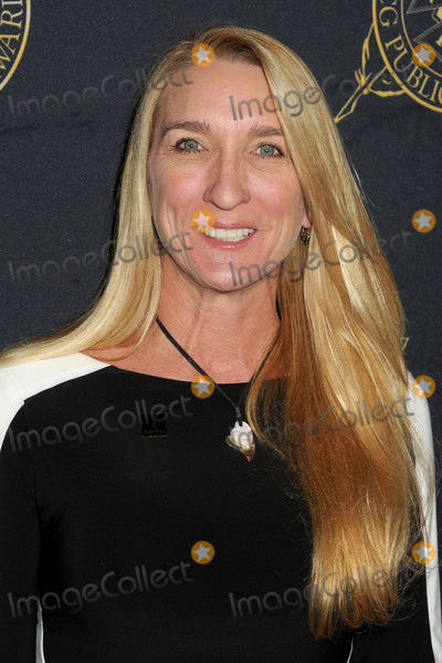 Jane Austin Photo - 26 February 2016 - Beverly Hills California - Jane Austin 53rd Annual ICG Publicists Awards Luncheon held at The Beverly Hilton Hotel Photo Credit Byron PurvisAdMedia