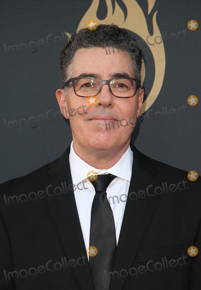 Adam Carolla Photo - 7 September 2019 - Beverly Hills California - Adam Carolla Comedy Central Roast Of Alec Baldwin held at Saban Theatre Photo Credit FSadouAdMedia