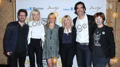 Amy Smart Photo - 23 March 2017 - Beverly Hills California - Asher Levin Malin Akerman Amy Smart Debbie Levin Carter Oosterhouse Frances Fisher Environmental Media Association Hosts The EMA IMPACT Summit held at The Montage Beverly Hills in Beverly Hills Photo Credit Birdie ThompsonAdMedia