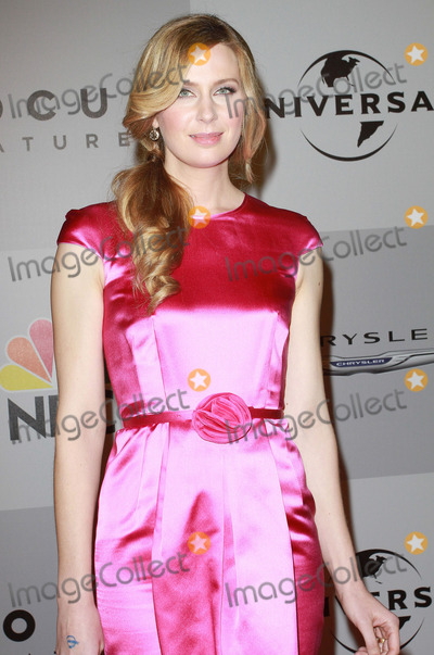Anne Dudek Photo - 16 January 2011 - Beverly Hills California - Anne Dudek NBC Universal 68th Annual Golden Globe Awards After Party held at the Beverly Hilton Photo Kevan BrooksAdMedia