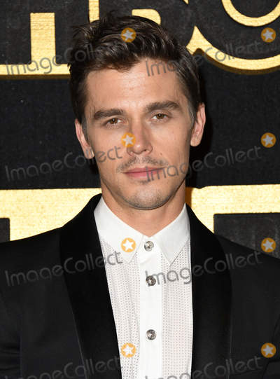 Antoni Porowski Photo - 17 September 2018 - West Hollywood California - Antoni Porowski 2018 HBO Emmy Party held at the Pacific Design Center Photo Credit Birdie ThompsonAdMedia