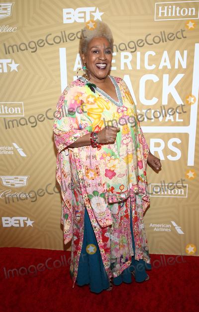 C C H Pounder Photo - 23 February 2020 - Beverly Hills California - C C H Pounder American Black Film Festival Honors Awards Ceremony held at The Beverly Hilton Hotel Photo Credit FSAdMedia