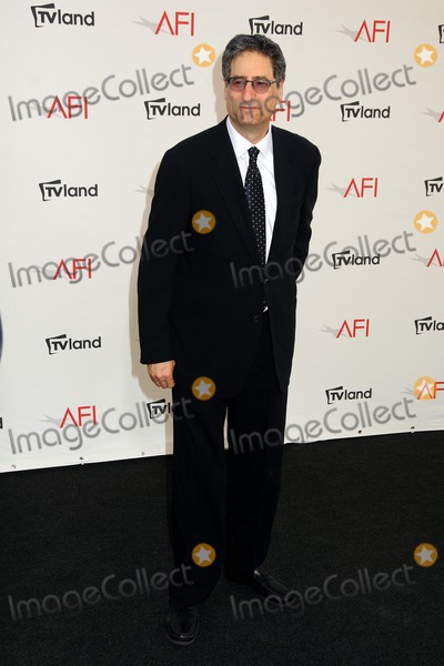 Tom Rothman Photo - 7 June 2012 - Culver City California - Tom Rothman 40th Annual AFI Life Achievement Award Honoring Shirley MacLaine held at Sony Pictures Studios Photo Credit Byron PurvisAdMedia