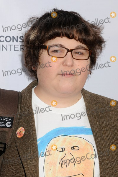 Andy Milonakis Photo - 11 March 2012 - Los Angeles California - Andy Milonakis WPT Playing For A Better World Charity Poker Tournament held at the SLS Hotel Photo Credit Byron PurvisAdMedia