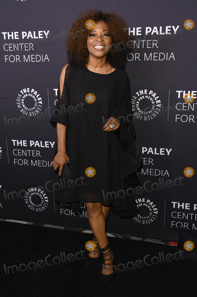 Tina Lifford Photo - 25 October 2018 - Beverly Hills California - Tina Lifford The Paley Honors In Hollywood A Gala Tribute To Music On Television held at The Beverly Wilshire Hotel Photo Credit Birdie ThompsonAdMedia