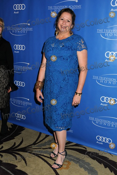 Abigail Disney Photo - 2 May 2012 - Beverly Hills California - Abigail Disney 5th Annual Academy Of Television Arts  Sciences Television Honors held at the Beverly Hills Hotel Photo Credit Byron PurvisAdMedia