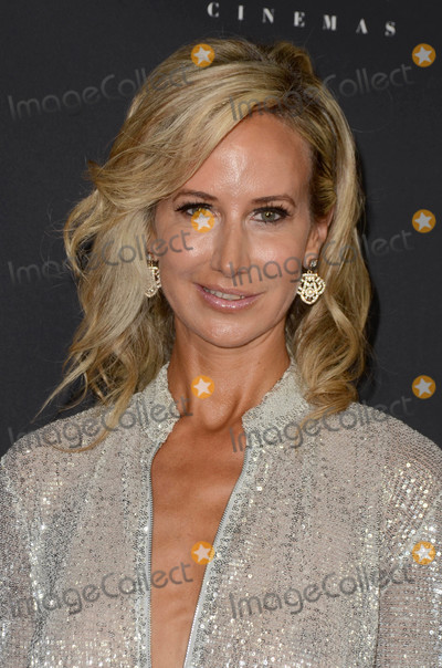 Lady Victoria Hervey Photo - Lady Victoria Herveyat the Nomis World Premiere and LA Film Festival Closing Night Arclight Hollywood CA 09-28-18
