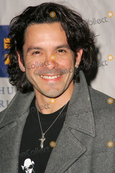 Jaime Gomez Photo - Jaime Gomezat the Los Angeles Premiere of The L Word hosted by the Human Rights Campaign and Showtime Avalon Hollywood Hollywood CA 01-08-06