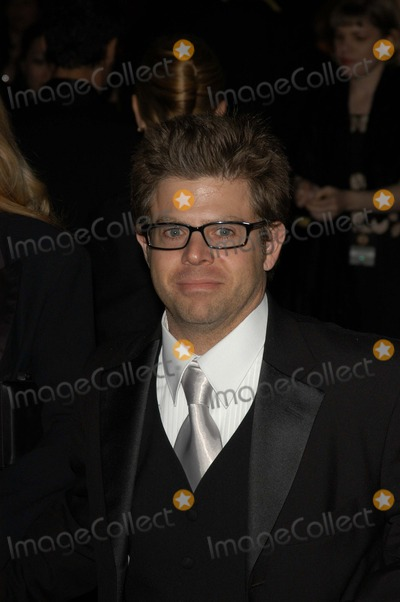 Adam Rich Photo - Adam Rich at the ABCs 50th Anniversary Celebration After-Party Pantages Theater Hollywood CA 03-16-03