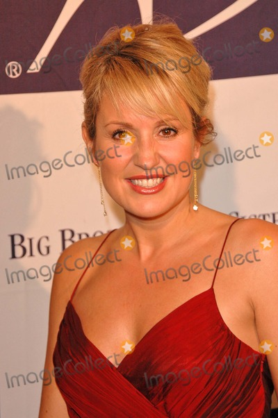 Nicki Chapman Photo - Nicki Chapman at the Rising Stars Gala Presented by the Big Brothers and Big Sisters of Los Angeles Beverly Hilton Hotel Beverly Hills CA 11-11-04