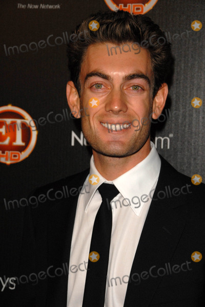Adam Taki Photo - Adam Taki at the TV GUIDE Magazines Hot List Party SLS Hotel Los Angeles CA 11-10-09