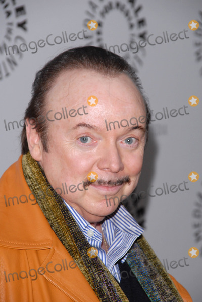 Bud Cort Photo - Bud Cort at the premiere of American Masters - Jeff Bridges The Dude Abides Paley Center for Media Beverly Hills CA 01-08-11