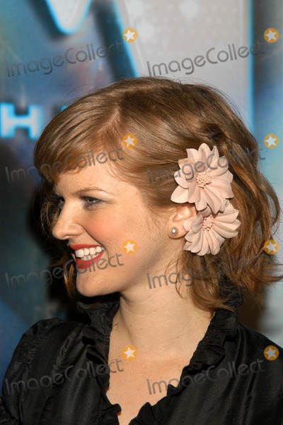 Arden Myrin Photo - Arden Myrin at The WB Networks 2003 Winter Party Renaissance Hollywood Hotel Hollywood CA 01-11-03