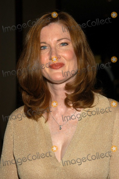 Annette OToole Photo - Annette OToole at 29th Annual Dinner of Champions Award and Benefit Fundraiser Century Plaza Hotel Century City Calif 09-25-03