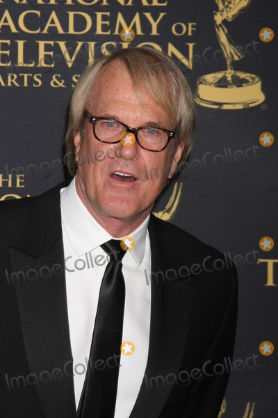 John Tesh Photo - John Tesh at the Daytime Emmy Creative Arts Awards 2015 at the Universal Hilton Hotel on April 24 2015 in Los Angeles CA
