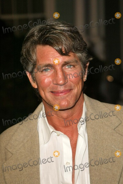 Eric Roberts Photo - Eric Roberts 2005 ABC All Star Event Universal Studios Backlot Wisteria Lane Universal City CA 01-23-05