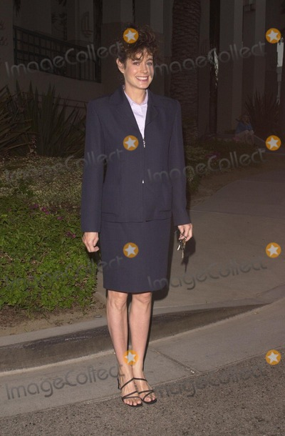 Sean Young Photo -  Sean Young at the WinFemme 2000 Film Festivals closing ceremony in Beverly Hills 08-20-00