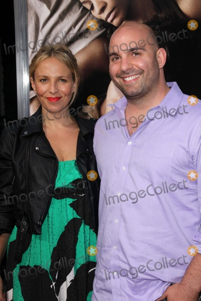 Ahmet Zappa Photo - Ahmet Zappaat The Words Los Angeles Premiere Arclight Hollywood CA 09-04-12