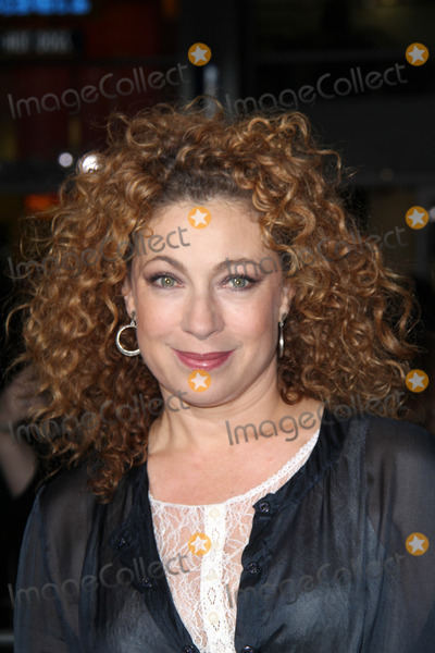 Alex Kingston Photo - Alex Kingstonat the Jack Ryan Shadow Recruit Los Angeles Premiere TCL Chinese Theater Hollywood CA 01-15-14