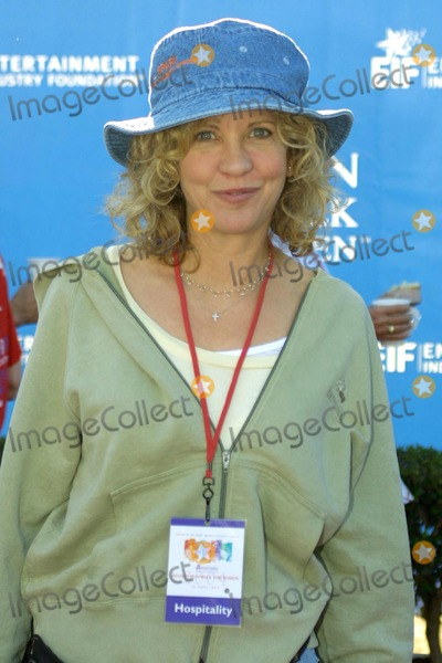 Nancy Allen Photo - Nancy Allen at the 11th Annual Revlon RunWalk For Women to support breast and ovarian cancer research awareness and prevention programs Los Angeles Memorial Coliseum Los Angeles CA 05-08-04