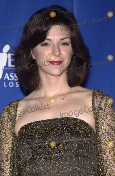 Amy Pietz Photo -  Amy Pietz at A Night At Sardis benefit for the Alzheimers Association Beverly Hilton Hotel 03-08-01
