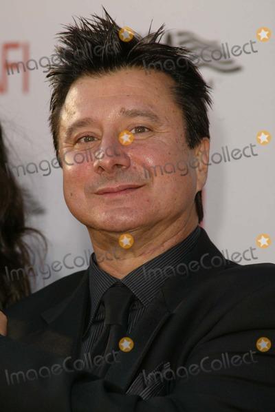 Steve Perry Photo - Steve Perry at the 32nd AFI Life Achievement Award honoring Meryl Streep Kodak Theater Hollywood CA 06-10-04