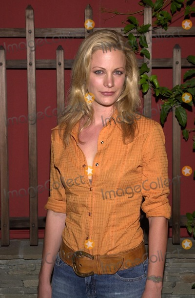 Alison Eastwood Photo - Alison Eastwood at the launch party for Eastwood Ranchs new lifestyle brand with Denim Tapas and Tequila held at Chadwick Beverly Hills CA 07-16-02