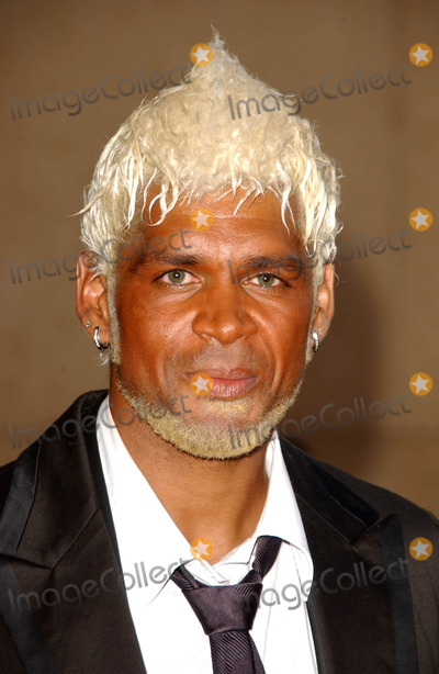 Abel Xavier Photo - Abel Xavierat the 2007 ESPY Awards Kodak Theatre Hollywood CA 07-11-07
