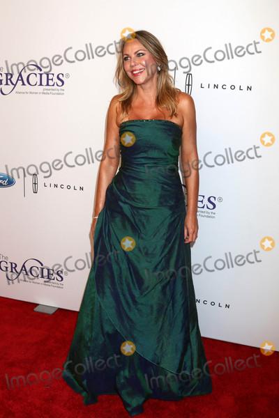Lara Logan Photo - Lara Loganat the 42nd Annual Gracie Awards Beverly Wilshire Hotel Beverly Hills CA 06-06-17