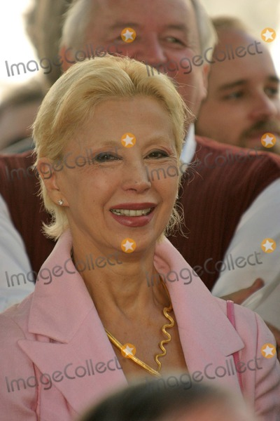 France Nuyen Photo - France Nuyen at Doohans induction into the Hollywood Walk of Fame Hollywood CA 08-31-04