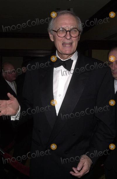 Alan Alda Photo - Alan Alda 55th Annual DGA Awards Century Plaza Hotel Century City CA 03-01-03