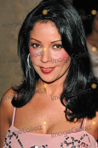 Apollonia Kotero Photo - Apollonia Kotero at the 34th Annual Nosotros Golden Eagle Awards Beverly Hilton Hotel heverly Hills CA 11-23-04