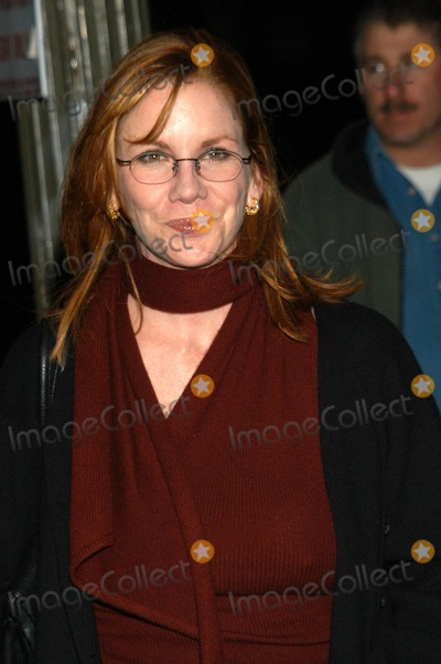 Melissa Gilbert Photo - Melissa Gilbert at The Anna Nicole Show Season One  DVD Launch Ivar Hollywood Calif 10-30-03