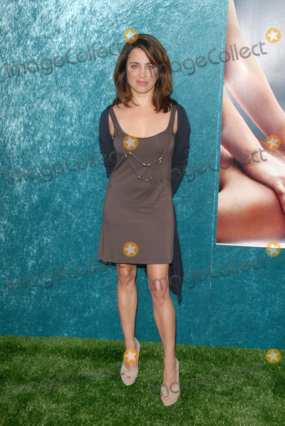 Alanna Ubach Photo - Alanna Ubach at the Season 2 Premiere for HBOs HUNG Paramount Studios Hollywood CA 06-23-10