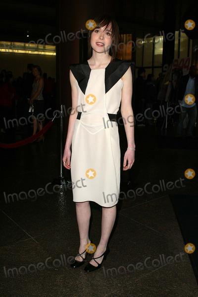 Ellen Page Photo - Ellen Pageat the Los Angeles Premiere of Hard Candy DGA West Hollywood CA 04-10-06
