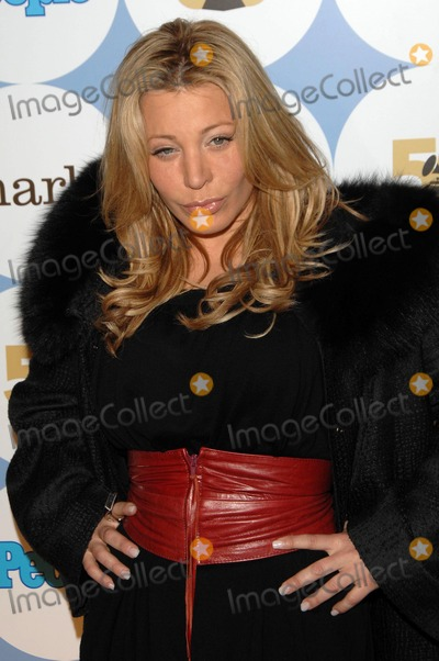 Taylor Dane Photo - Taylor Daneat the Pre-Grammy Kick Off Party Hosted by People Magazine and The Recording Academy Avalon Hollywood CA 12-06-07