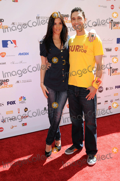 Ethan Zohn Photo - Ethan Zohnat the 2010 Stand Up To Cancer Sony Studios Culver City CA 09-10-10